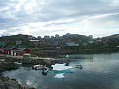 格陵蘭島的采風-GREENLAND:IMGP2342格陵蘭島GREENLAND-KULUSUK.jpg