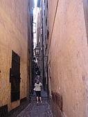 瑞典舊城區-北歐風情初訪掠影Sweden Stockholm:DSC01567瑞典-斯德哥爾摩-舊城區.jpg