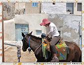 15-希臘Greece聖特里尼SANTORINI費拉碼頭騎驢爬懸崖:IMG_IMG_0910S.jpg
