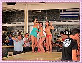 23-希臘-米克諾斯Mykonos-天堂海灘:希臘-米克諾斯Mykonos天堂海灘Paradise Beach IMG_1038S.jpg