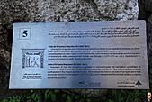9-1黎巴嫩Lebanon-貝魯特BEIRUIT-犬河DOG RIVER:IMG_4478黎巴嫩Lebanon-貝魯特BEIRUIT-犬河DOG RIVER.jpg