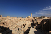19-6敘利亞Syria-阿雷波ALEPPO_阿雷波古城堡(The Citadel):IMG_5922敘利亞Syria-阿雷波ALEPPO_阿雷波古城堡(The Citadel).jpg