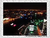 2.中國上海_夜遊黃浦江:DSC01718上海-夜遊黃浦江.jpg