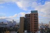 日本北關東東北行-8弘前城-櫻花紅葉園區驚豔楓紅.....:A81Q0682.JPG