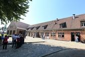 大東歐26天深度之旅-希特勒屠殺猶太人奧斯維辛集中營 OSWIECIM-波蘭共和國 :IMG_1239.JPG