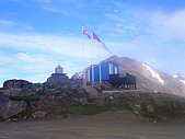 格陵蘭島的采風-GREENLAND:IMGP2290格陵蘭島GREENLAND-KULUSUK.JPG