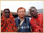 3.東非獵奇行-肯亞-馬賽人村落:DSC09212肯亞_馬賽人村落景緻.jpg