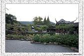 1.中國無錫_錫惠園林:IMG_0711無錫_錫惠園林文物名勝.JPG