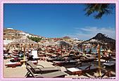 23-希臘-米克諾斯Mykonos-天堂海灘:希臘-米克諾斯Mykonos天堂海灘Paradise Beach IMG_8878.jpg