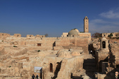 19-6敘利亞Syria-阿雷波ALEPPO_阿雷波古城堡(The Citadel):IMG_5923敘利亞Syria-阿雷波ALEPPO_阿雷波古城堡(The Citadel).jpg