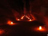 14-3約旦JORDAN-佩特拉PETRA玫瑰石頭古城燭光秀:IMG_4768C.jpg