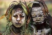 最原始的人類部落Tribus_del_Olmo:圖片15.jpg