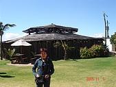 南非探索之旅:DSC01616南非-開普敦-駝鳥園