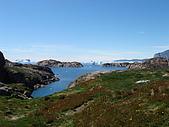格陵蘭島的采風-GREENLAND:DSC00913格陵蘭島GREENLAND-AMMASSALIK.JPG