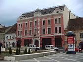 羅馬尼亞Romania_布拉索夫BRASOV古城:DSC02868羅馬尼亞_布拉索夫中古世紀古城景緻.JPG