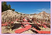23-希臘-米克諾斯Mykonos-天堂海灘:希臘-米克諾斯Mykonos天堂海灘Paradise Beach IMG_8918.jpg