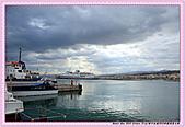 12-希臘-克里特島Crete-雷希姆濃Rethymno:希臘-克里特島Crete-雷希姆濃RethymnoIMG_5822.jpg