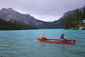 加拿大洛磯山脈19天度假自助遊-優鶴國家公園-翡翠湖Emerald Lake:A81Q8648.JPG