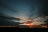 格陵蘭島的夕陽-GREENLAND:IMG_3668格陵蘭島GREENLAND-AMMASSALIK.JPG