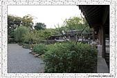 1.中國無錫_錫惠園林:IMG_0712無錫_錫惠園林文物名勝.JPG