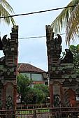 15-2-峇里島-Marayana Resort & Spa渡假村及周邊景緻:IMG_0887峇里島-Marayana Resort & Spa渡假村及周邊景緻.jpg