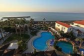 19-9塞普路斯 CYPRUS-LORDOS BEACH HOTEL景緻:IMG_3342塞普路斯 CYPRUS-LORDOS BEACH HOTEL景緻.jpg