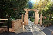 9-5黎巴嫩Lebanon-貝魯特BEIRUIT-鐘乳石洞:IMG_4769黎巴嫩Lebanon-貝魯特BEIRUIT-腓尼基公園.jpg