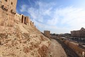 19-6敘利亞Syria-阿雷波ALEPPO_阿雷波古城堡(The Citadel):IMG_5823敘利亞Syria-阿雷波ALEPPO_阿雷波古城堡(The Citadel).jpg