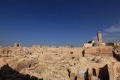 19-6敘利亞Syria-阿雷波ALEPPO_阿雷波古城堡(The Citadel):IMG_5924敘利亞Syria-阿雷波ALEPPO_阿雷波古城堡(The Citadel).jpg
