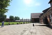 大東歐26天深度之旅-希特勒屠殺猶太人奧斯維辛集中營 OSWIECIM-波蘭共和國 :IMG_1241.JPG