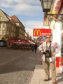 羅馬尼亞Romania_布拉索夫BRASOV古城:DSC02946羅馬尼亞_布拉索夫中古世紀古城景緻.jpg