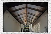 4.中國蘇州_蘇州博物館:IMG_1468蘇州_蘇州博物館.JPG