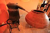 19-19塞普路斯CYPRUS-拉那卡LARNACA-酒廠品酒:IMG_4335塞普路斯CYPRUS-拉那卡LARNACA-酒廠品酒.jpg