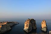 9-7黎巴嫩Lebanon-貝魯特BEIRUIT-鴿子岩石:IMG_4859黎巴嫩Lebanon-貝魯特BEIRUIT-鴿子岩石.jpg