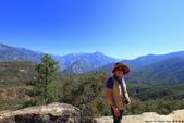 美國國家公園31天之旅紀實隨手拍搶先分享-2+好文章 :IMG_1529帝王峽谷.JPG