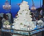 Happy Birthday!  祝您生日快樂!漂亮的蛋糕任你選用.:64390_10152919549453156_7949704032212452855_n.jpg