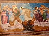 羅馬尼亞Romania_布拉索夫BRASOV古城:DSC02926羅馬尼亞_布拉索夫古城聖母瑪麗亞教堂景緻.jpg