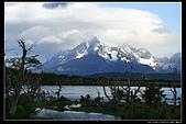 南極31天行紀實旅照先挑選供欣賞相簿:智利-百內公園-百內角