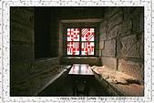 玻得俊城堡Bodrum Castle-玻得俊Bodrum:_MG_3797 Bodrum Castle 玻得俊城堡_20090505.jpg