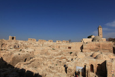 19-6敘利亞Syria-阿雷波ALEPPO_阿雷波古城堡(The Citadel):IMG_5925敘利亞Syria-阿雷波ALEPPO_阿雷波古城堡(The Citadel).jpg