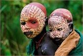 最原始的人類部落Tribus_del_Olmo:圖片16.jpg