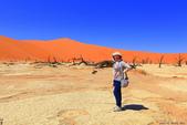納米比亞紅色沙漠-1200公尺世界最高的-就在死亡谷上方:IMG_7041.jpg