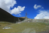 西藏行-7 羊卓雍措湖:A81Q3983.JPG