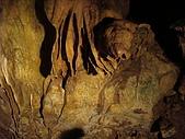 科索夫_普里什蒂那PRISHTINA _大理石鐘乳石洞:DSC03542科索沃_大理石鐘乳石洞Marle Cav1969年發現.JPG