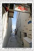 玻得俊城堡Bodrum Castle-玻得俊Bodrum:_MG_3843 Bodrum 玻得俊逛街_20090505.jpg