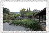 1.中國無錫_錫惠園林:IMG_0713無錫_錫惠園林文物名勝.JPG