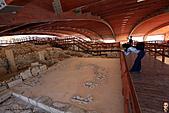 19-13塞普路斯CYPRUS-拉那卡LARNACA- 庫里翁遺跡(CURIUM):IMG_4127塞普路斯CYPRUS-拉那卡LARNACA- 庫里翁遺跡(CURIUM).jpg