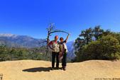 美國國家公園31天之旅紀實隨手拍搶先分享-2+好文章 :IMG_1538帝王峽谷.JPG