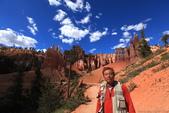美國國家公園31天巡禮之旅-5-2(後段午後照片)_布萊斯峽谷國家公園 :IMG_0150.JPG