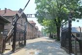大東歐26天深度之旅-希特勒屠殺猶太人奧斯維辛集中營 OSWIECIM-波蘭共和國 :IMG_1246.JPG